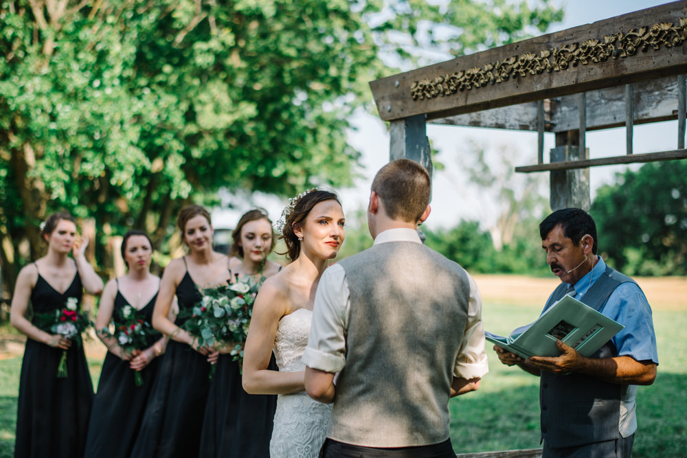 Wichita, Kansas Wedding Photographer-Neal Dieker-Kansas Outdoor Wedding-Barn Wedding-Wichita, Ks Wedding Photography-200.jpg