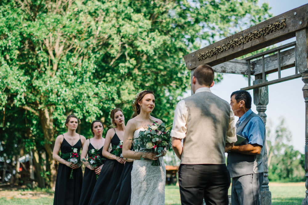 Wichita, Kansas Wedding Photographer-Neal Dieker-Kansas Outdoor Wedding-Barn Wedding-Wichita, Ks Wedding Photography-199.jpg