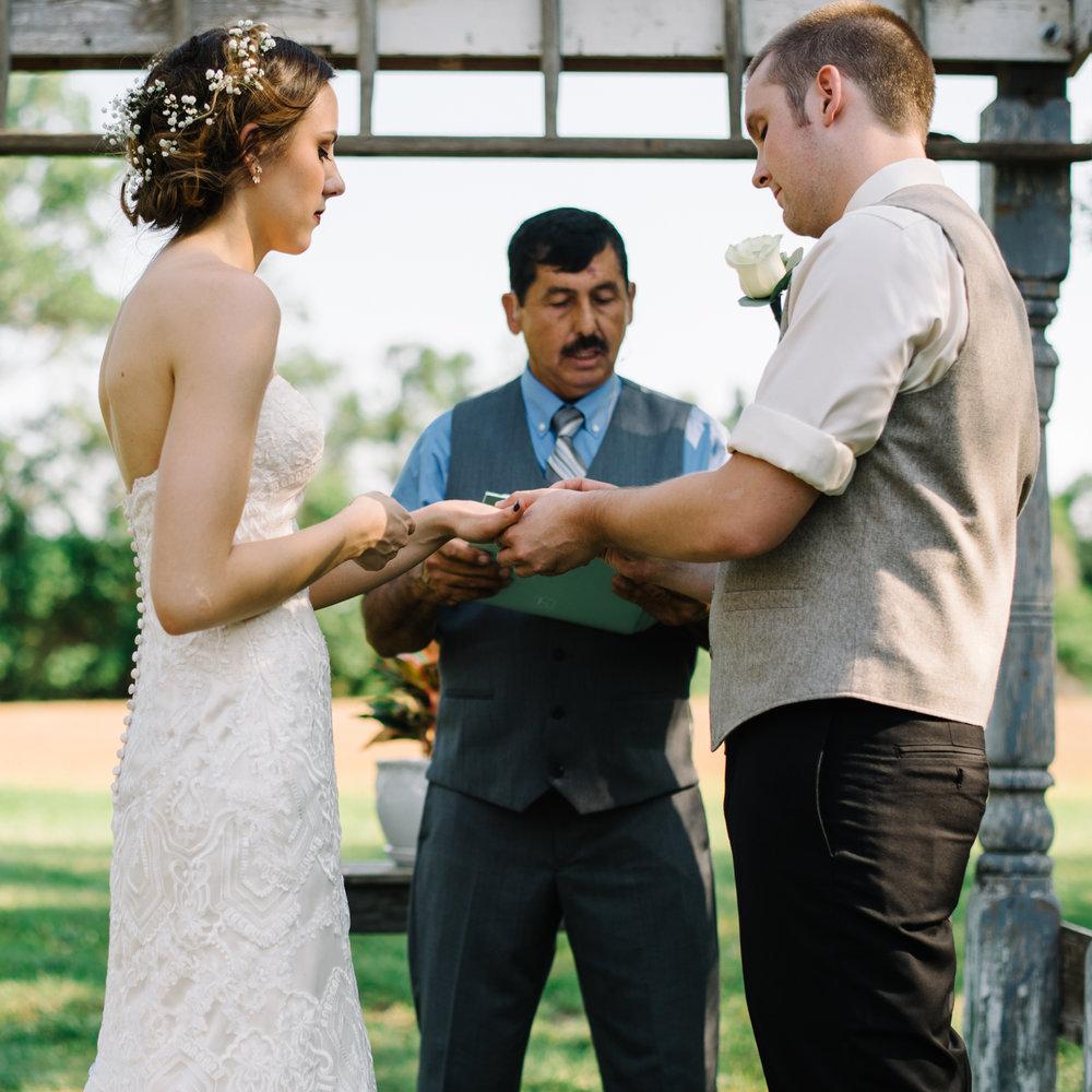 Wichita, Kansas Wedding Photographer-Neal Dieker-Kansas Outdoor Wedding-Barn Wedding-Wichita, Ks Wedding Photography-202.jpg