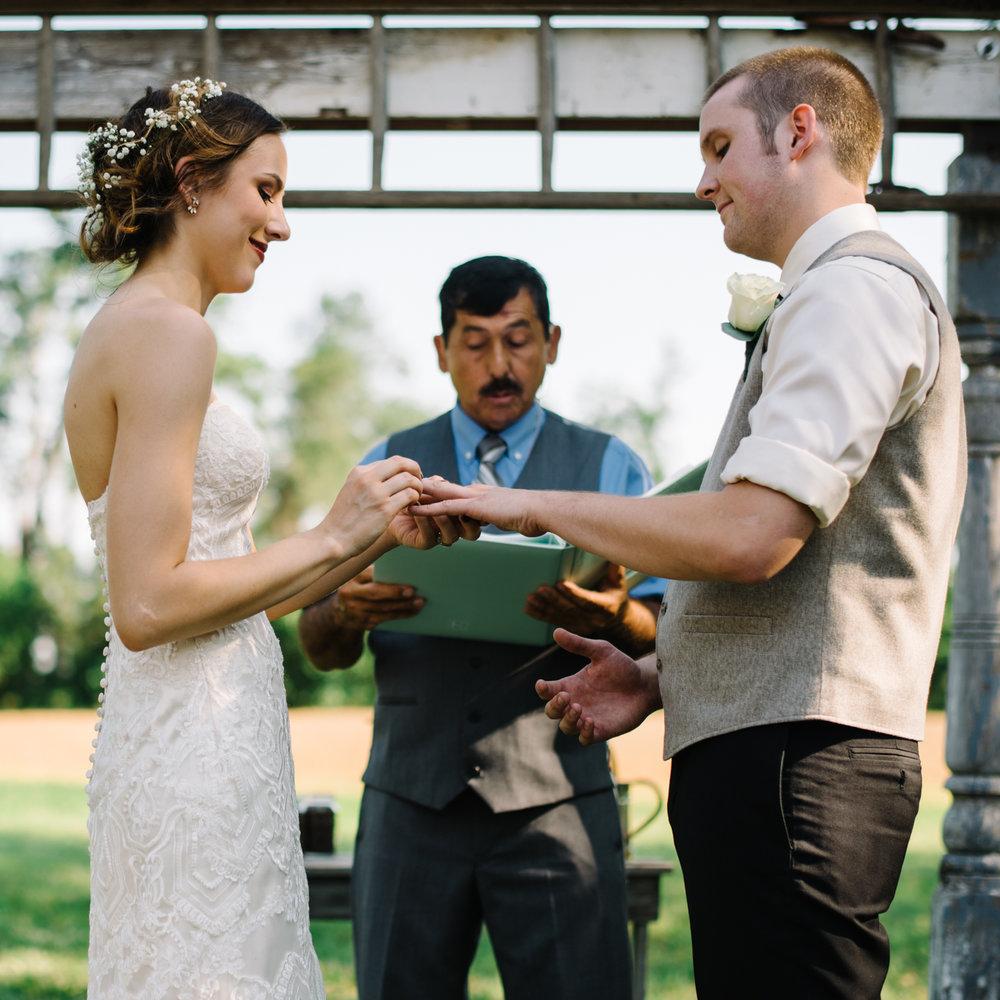 Wichita, Kansas Wedding Photographer-Neal Dieker-Kansas Outdoor Wedding-Barn Wedding-Wichita, Ks Wedding Photography-203.jpg