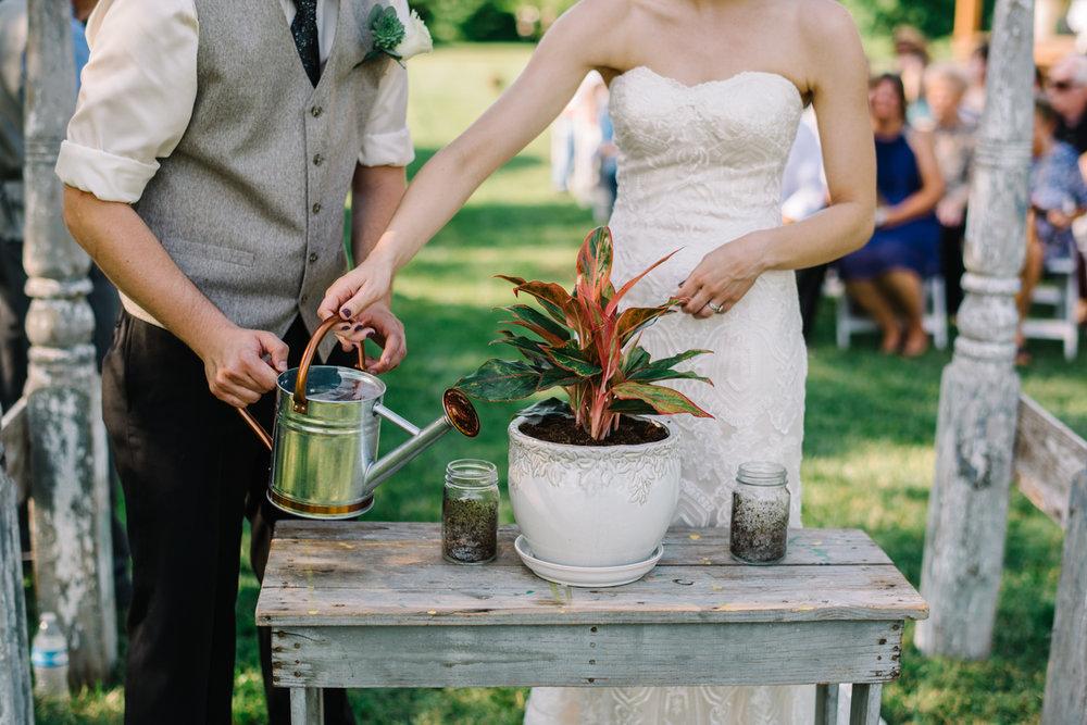 Wichita, Kansas Wedding Photographer-Neal Dieker-Kansas Outdoor Wedding-Barn Wedding-Wichita, Ks Wedding Photography-204.jpg
