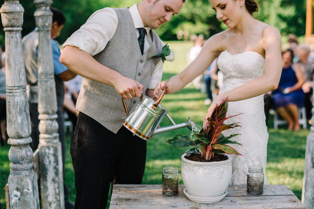 Wichita, Kansas Wedding Photographer-Neal Dieker-Kansas Outdoor Wedding-Barn Wedding-Wichita, Ks Wedding Photography-205.jpg