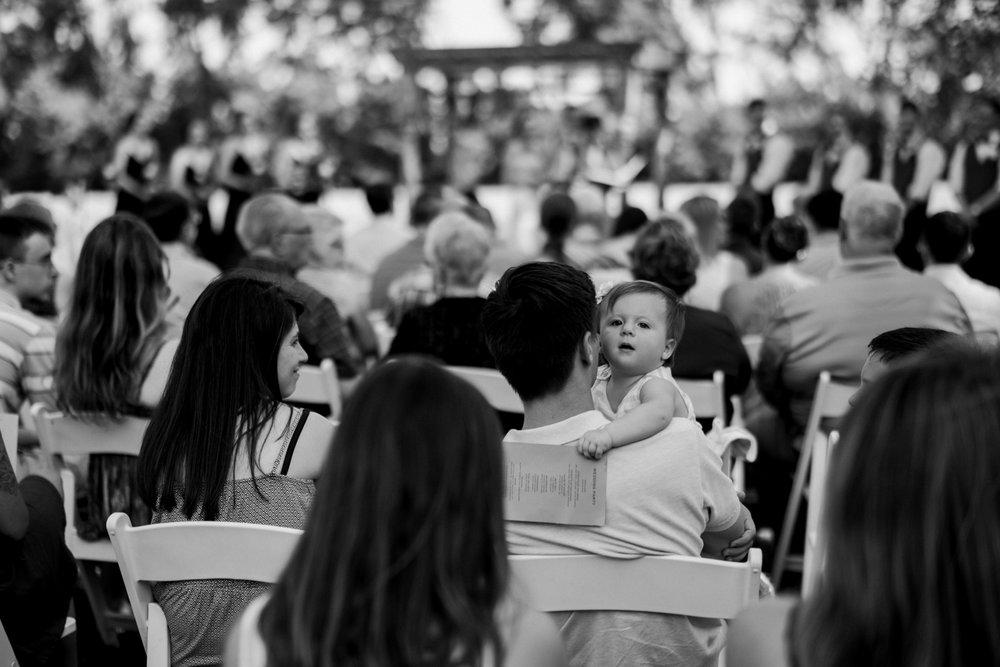 Wichita, Kansas Wedding Photographer-Neal Dieker-Kansas Outdoor Wedding-Barn Wedding-Wichita, Ks Wedding Photography-207.jpg
