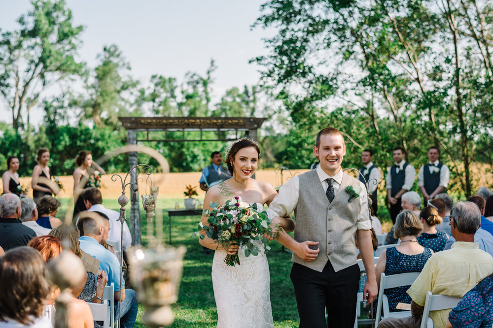 Wichita, Kansas Wedding Photographer-Neal Dieker-Kansas Outdoor Wedding-Barn Wedding-Wichita, Ks Wedding Photography-210.jpg