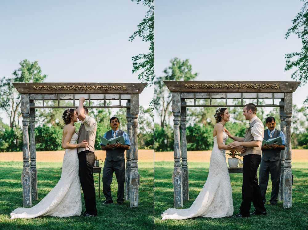 Wichita, Kansas Wedding Photographer-Neal Dieker-Kansas Outdoor Wedding-Barn Wedding-Wichita, Ks Wedding Photography-209.jpg