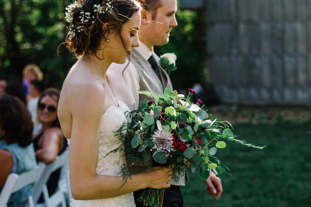 Wichita, Kansas Wedding Photographer-Neal Dieker-Kansas Outdoor Wedding-Barn Wedding-Wichita, Ks Wedding Photography-211.jpg