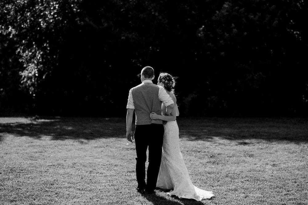 Wichita, Kansas Wedding Photographer-Neal Dieker-Kansas Outdoor Wedding-Barn Wedding-Wichita, Ks Wedding Photography-214.jpg