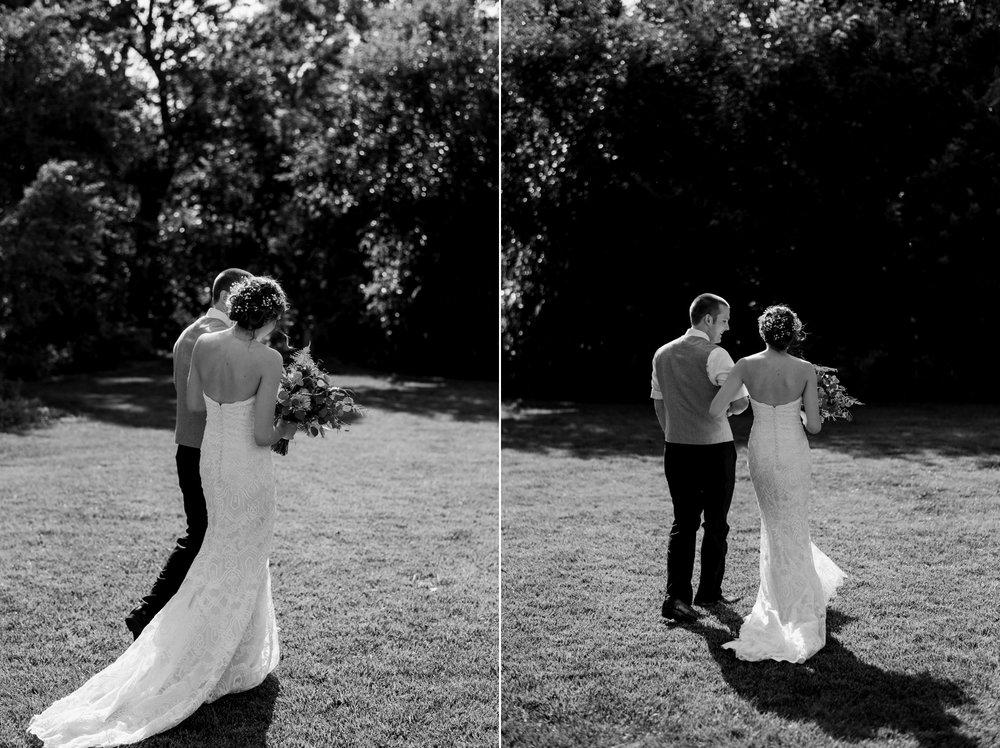 Wichita, Kansas Wedding Photographer-Neal Dieker-Kansas Outdoor Wedding-Barn Wedding-Wichita, Ks Wedding Photography-212.jpg