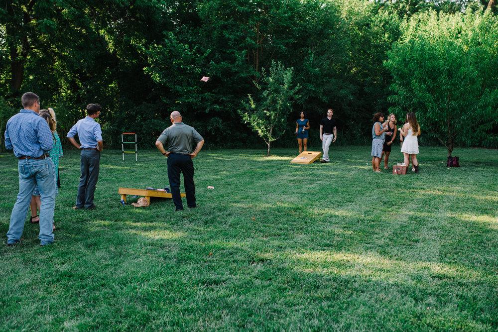 Wichita, Kansas Wedding Photographer-Neal Dieker-Kansas Outdoor Wedding-Barn Wedding-Wichita, Ks Wedding Photography-215.jpg