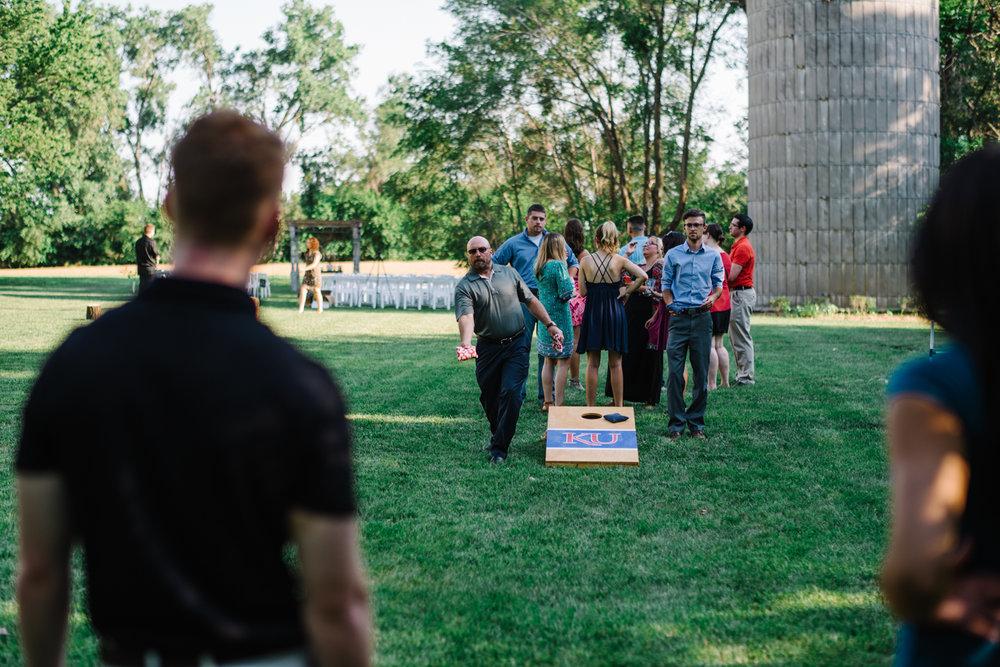Wichita, Kansas Wedding Photographer-Neal Dieker-Kansas Outdoor Wedding-Barn Wedding-Wichita, Ks Wedding Photography-216.jpg
