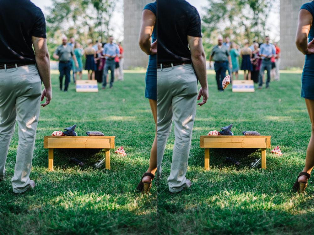 Wichita, Kansas Wedding Photographer-Neal Dieker-Kansas Outdoor Wedding-Barn Wedding-Wichita, Ks Wedding Photography-217.jpg