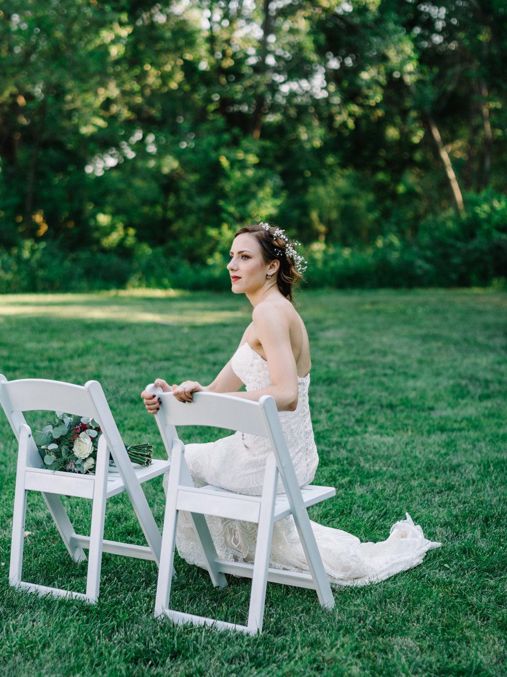 Wichita, Kansas Wedding Photographer-Neal Dieker-Kansas Outdoor Wedding-Barn Wedding-Wichita, Ks Wedding Photography-219.jpg