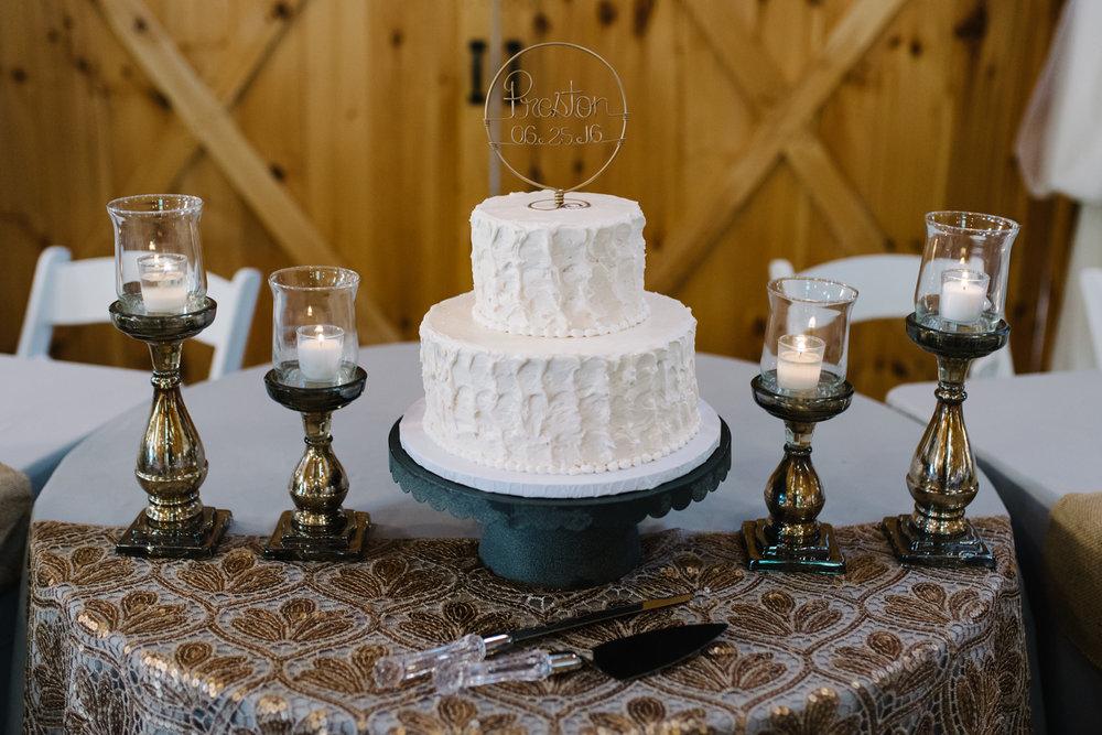 Wichita, Kansas Wedding Photographer-Neal Dieker-Kansas Outdoor Wedding-Barn Wedding-Wichita, Ks Wedding Photography-220.jpg