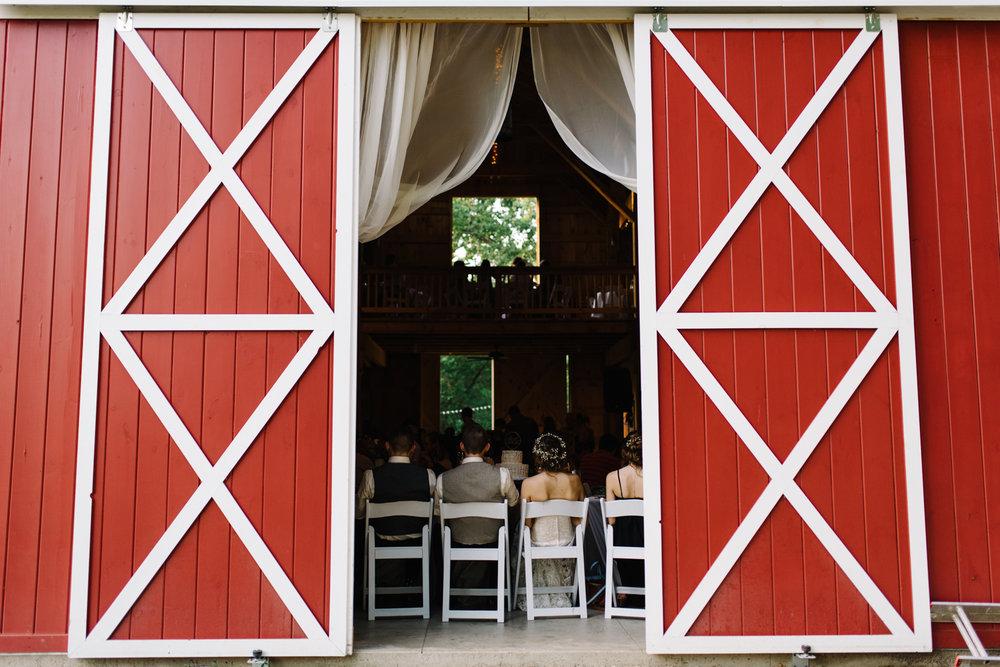 Wichita, Kansas Wedding Photographer-Neal Dieker-Kansas Outdoor Wedding-Barn Wedding-Wichita, Ks Wedding Photography-223.jpg
