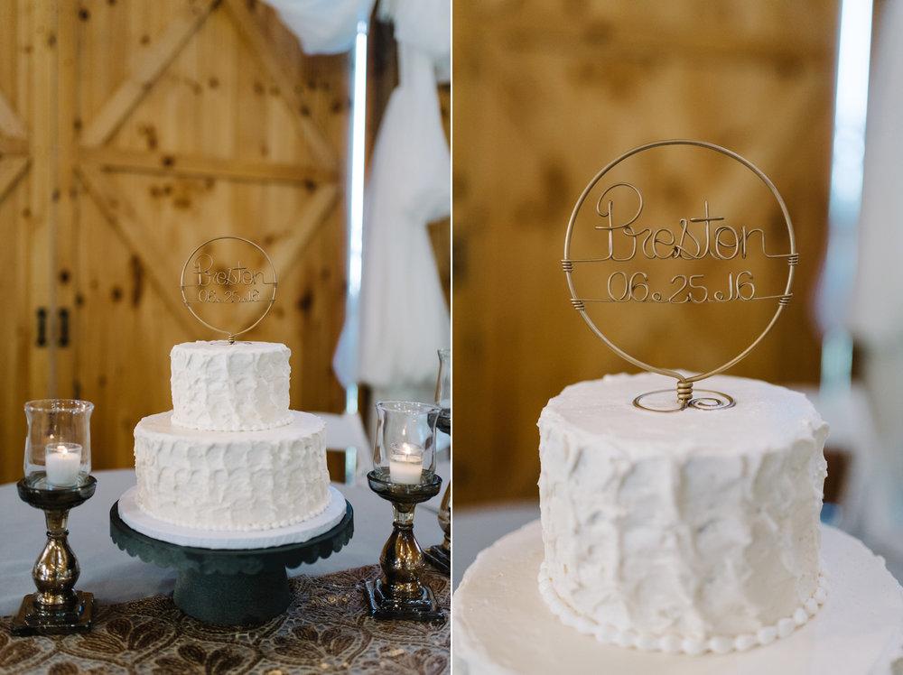 Wichita, Kansas Wedding Photographer-Neal Dieker-Kansas Outdoor Wedding-Barn Wedding-Wichita, Ks Wedding Photography-221.jpg