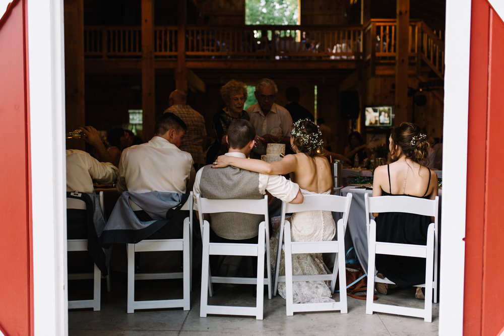 Wichita, Kansas Wedding Photographer-Neal Dieker-Kansas Outdoor Wedding-Barn Wedding-Wichita, Ks Wedding Photography-224.jpg