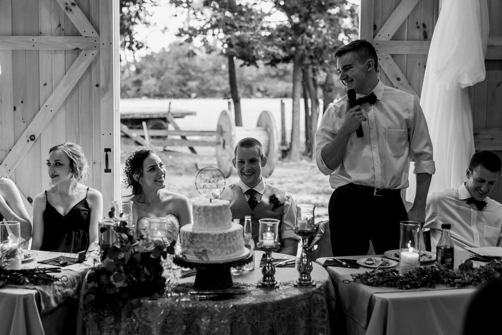 Wichita, Kansas Wedding Photographer-Neal Dieker-Kansas Outdoor Wedding-Barn Wedding-Wichita, Ks Wedding Photography-225.jpg
