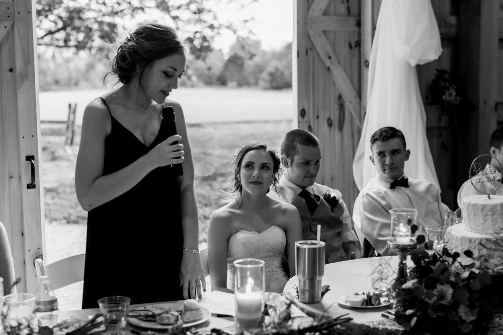 Wichita, Kansas Wedding Photographer-Neal Dieker-Kansas Outdoor Wedding-Barn Wedding-Wichita, Ks Wedding Photography-226.jpg