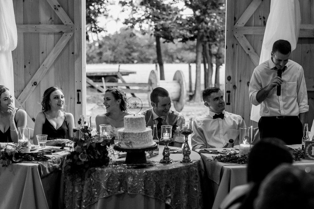 Wichita, Kansas Wedding Photographer-Neal Dieker-Kansas Outdoor Wedding-Barn Wedding-Wichita, Ks Wedding Photography-227.jpg