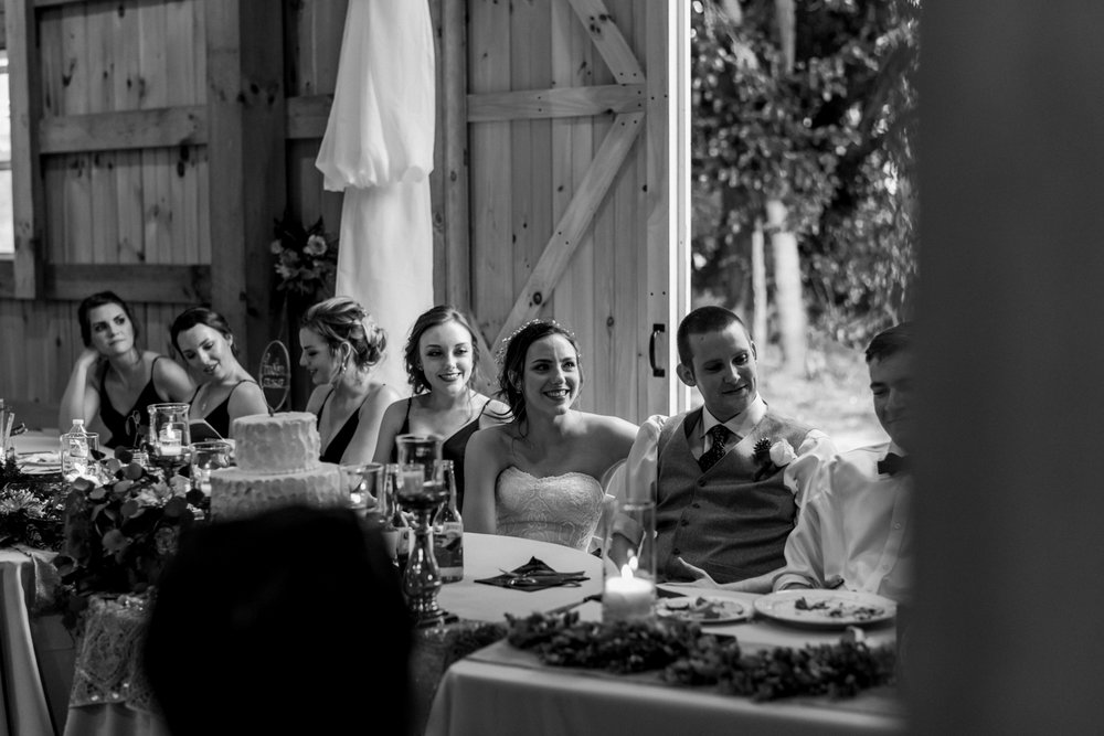 Wichita, Kansas Wedding Photographer-Neal Dieker-Kansas Outdoor Wedding-Barn Wedding-Wichita, Ks Wedding Photography-228.jpg
