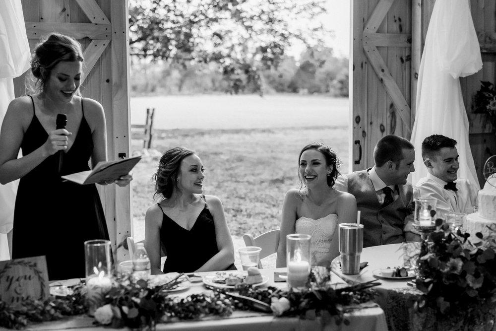 Wichita, Kansas Wedding Photographer-Neal Dieker-Kansas Outdoor Wedding-Barn Wedding-Wichita, Ks Wedding Photography-229.jpg
