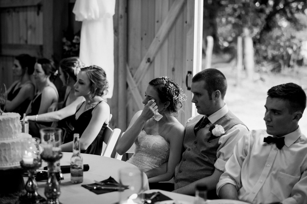 Wichita, Kansas Wedding Photographer-Neal Dieker-Kansas Outdoor Wedding-Barn Wedding-Wichita, Ks Wedding Photography-231.jpg
