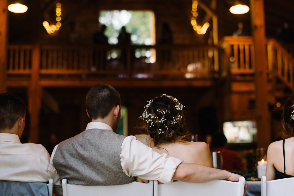 Wichita, Kansas Wedding Photographer-Neal Dieker-Kansas Outdoor Wedding-Barn Wedding-Wichita, Ks Wedding Photography-232.jpg