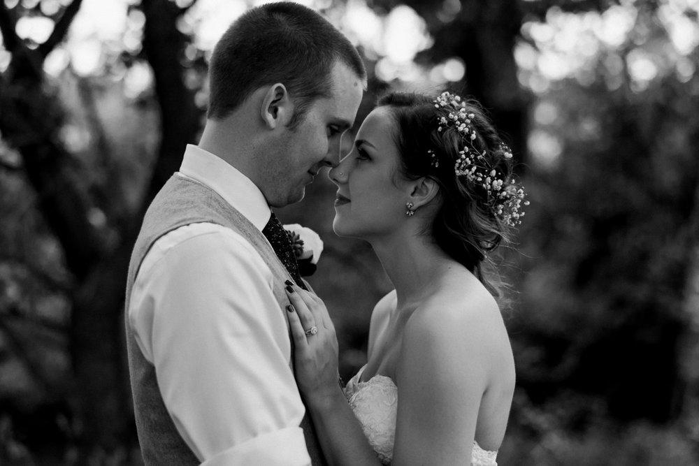 Wichita, Kansas Wedding Photographer-Neal Dieker-Kansas Outdoor Wedding-Barn Wedding-Wichita, Ks Wedding Photography-235.jpg
