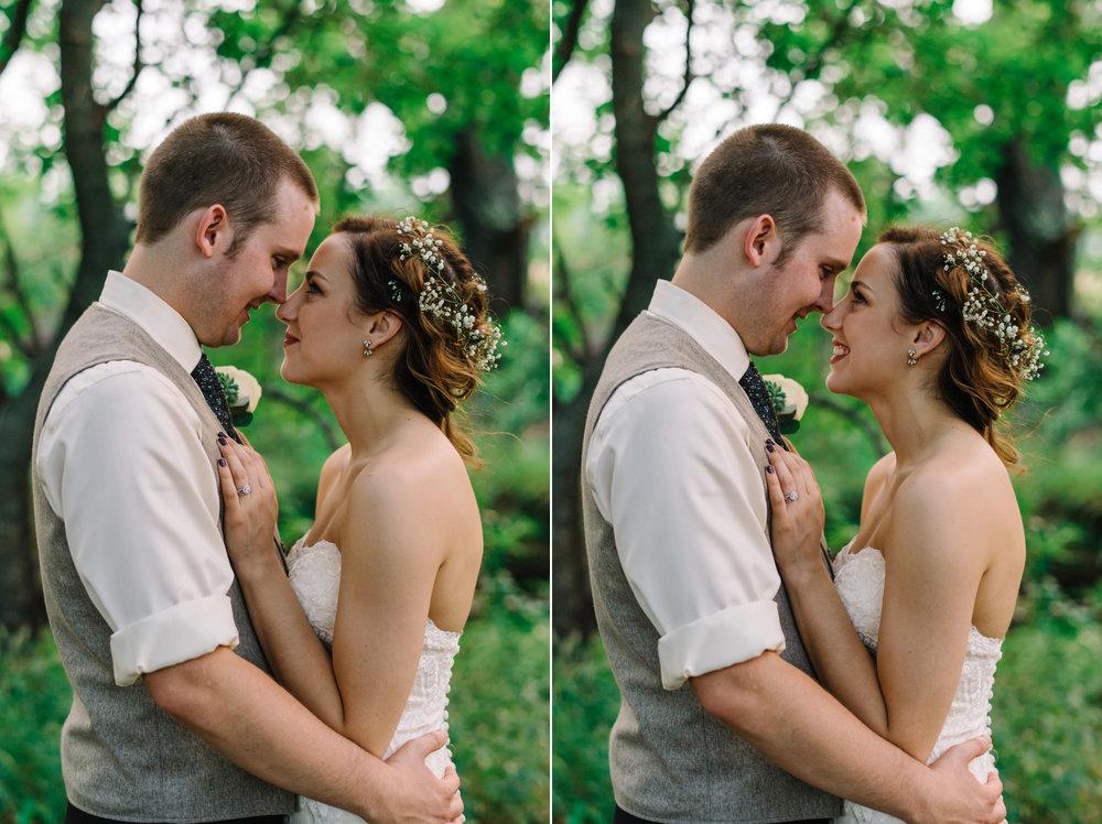 Wichita, Kansas Wedding Photographer-Neal Dieker-Kansas Outdoor Wedding-Barn Wedding-Wichita, Ks Wedding Photography-233.jpg