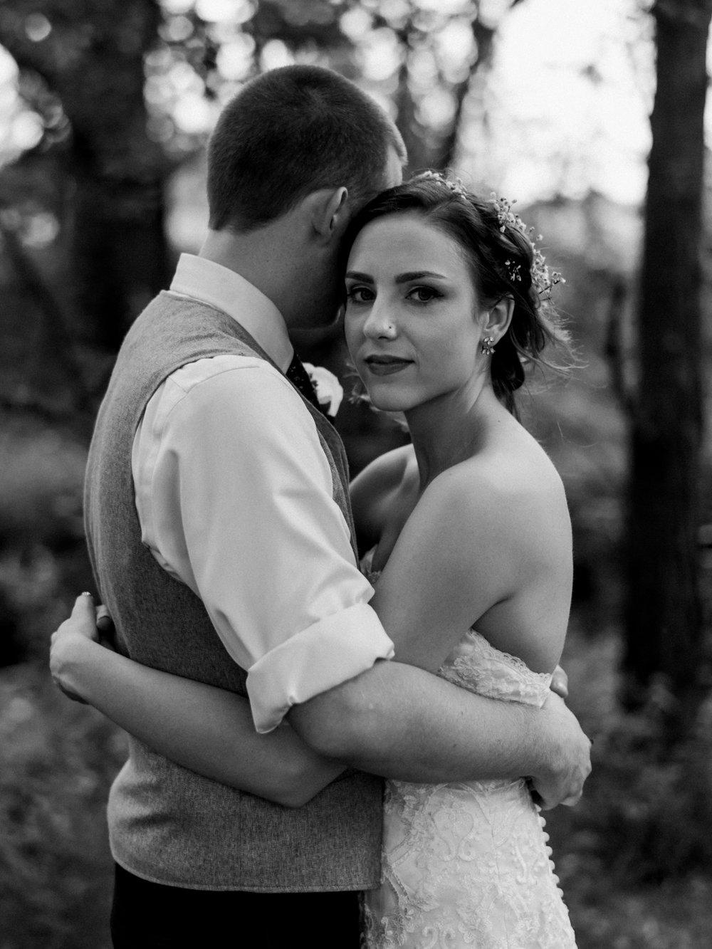 Wichita, Kansas Wedding Photographer-Neal Dieker-Kansas Outdoor Wedding-Barn Wedding-Wichita, Ks Wedding Photography-236.jpg