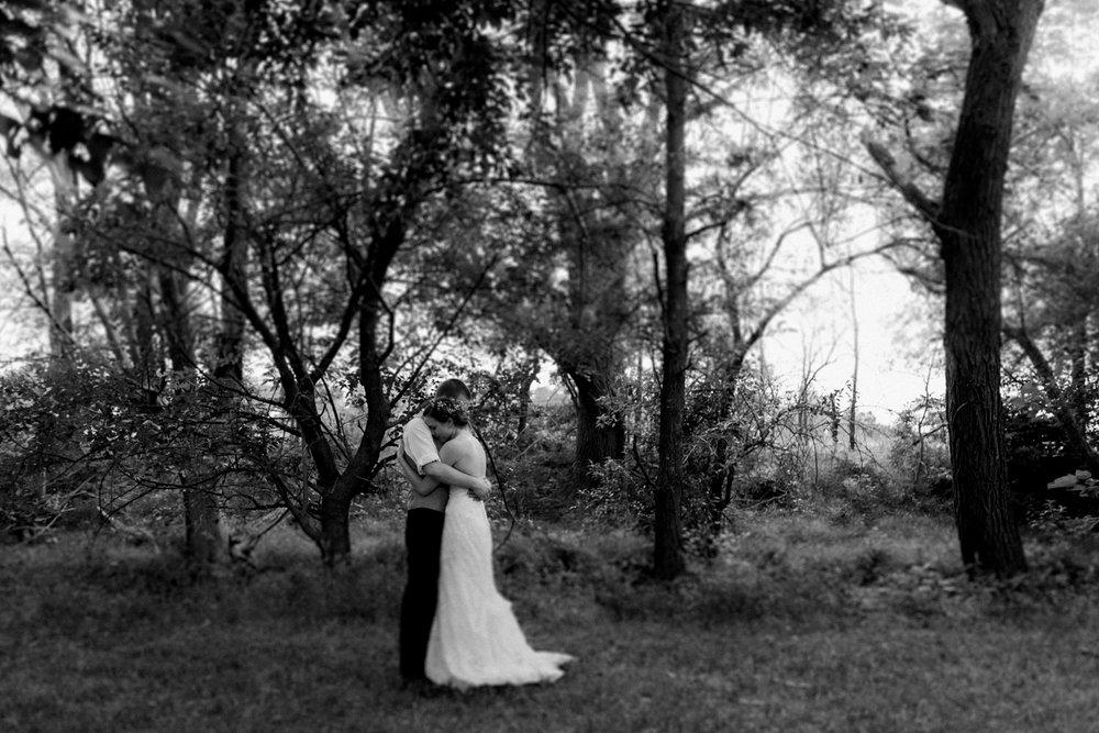 Wichita, Kansas Wedding Photographer-Neal Dieker-Kansas Outdoor Wedding-Barn Wedding-Wichita, Ks Wedding Photography-237.jpg