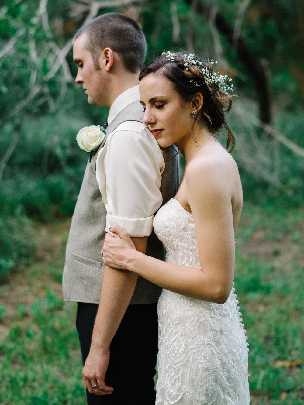 Wichita, Kansas Wedding Photographer-Neal Dieker-Kansas Outdoor Wedding-Barn Wedding-Wichita, Ks Wedding Photography-239.jpg