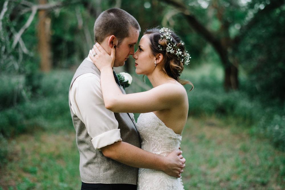 Wichita, Kansas Wedding Photographer-Neal Dieker-Kansas Outdoor Wedding-Barn Wedding-Wichita, Ks Wedding Photography-242.jpg
