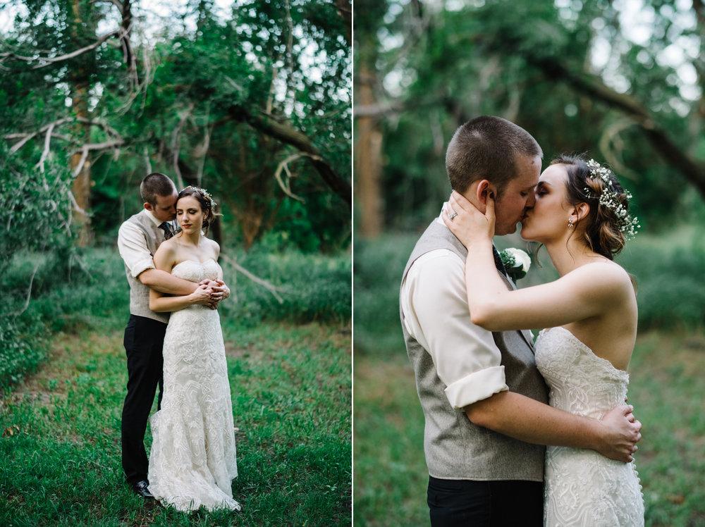 Wichita, Kansas Wedding Photographer-Neal Dieker-Kansas Outdoor Wedding-Barn Wedding-Wichita, Ks Wedding Photography-241.jpg