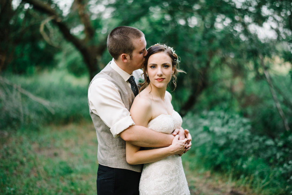 Wichita, Kansas Wedding Photographer-Neal Dieker-Kansas Outdoor Wedding-Barn Wedding-Wichita, Ks Wedding Photography-243.jpg
