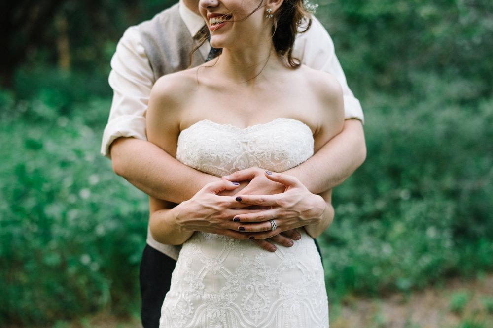 Wichita, Kansas Wedding Photographer-Neal Dieker-Kansas Outdoor Wedding-Barn Wedding-Wichita, Ks Wedding Photography-244.jpg