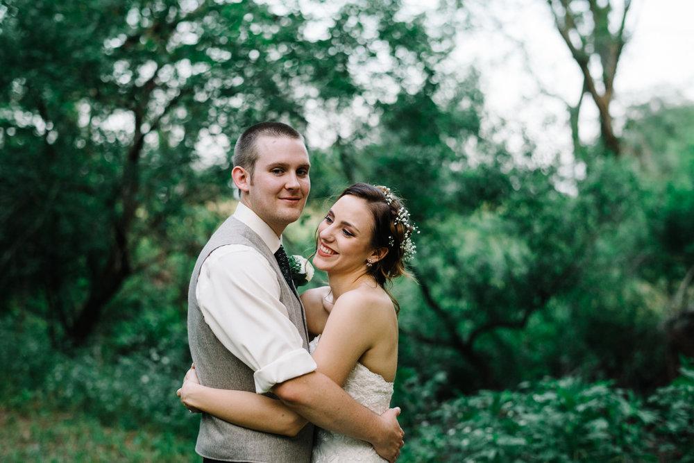 Wichita, Kansas Wedding Photographer-Neal Dieker-Kansas Outdoor Wedding-Barn Wedding-Wichita, Ks Wedding Photography-246.jpg
