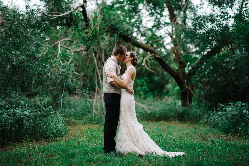 Wichita, Kansas Wedding Photographer-Neal Dieker-Kansas Outdoor Wedding-Barn Wedding-Wichita, Ks Wedding Photography-247.jpg