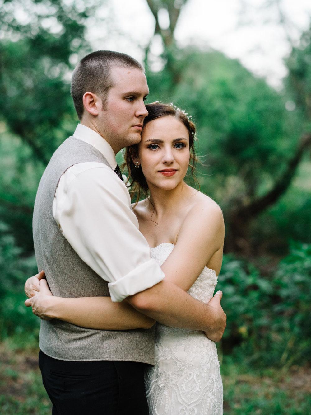 Wichita, Kansas Wedding Photographer-Neal Dieker-Kansas Outdoor Wedding-Barn Wedding-Wichita, Ks Wedding Photography-248.jpg