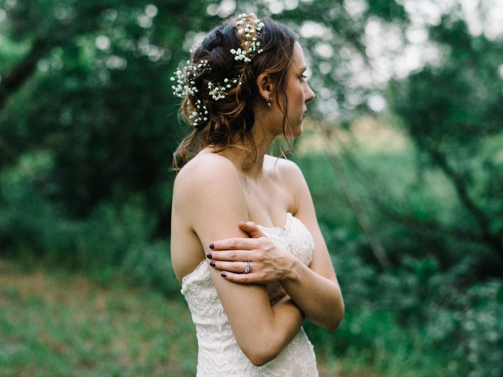 Wichita, Kansas Wedding Photographer-Neal Dieker-Kansas Outdoor Wedding-Barn Wedding-Wichita, Ks Wedding Photography-249.jpg