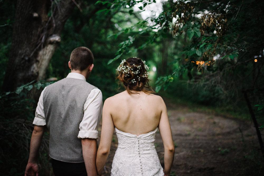 Wichita, Kansas Wedding Photographer-Neal Dieker-Kansas Outdoor Wedding-Barn Wedding-Wichita, Ks Wedding Photography-251.jpg