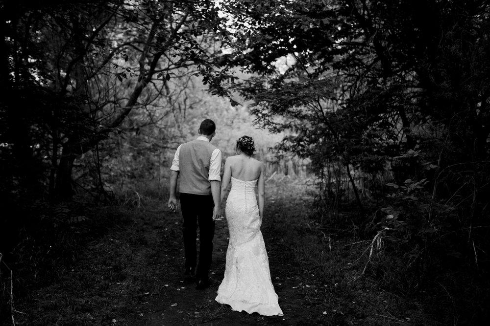 Wichita, Kansas Wedding Photographer-Neal Dieker-Kansas Outdoor Wedding-Barn Wedding-Wichita, Ks Wedding Photography-252.jpg