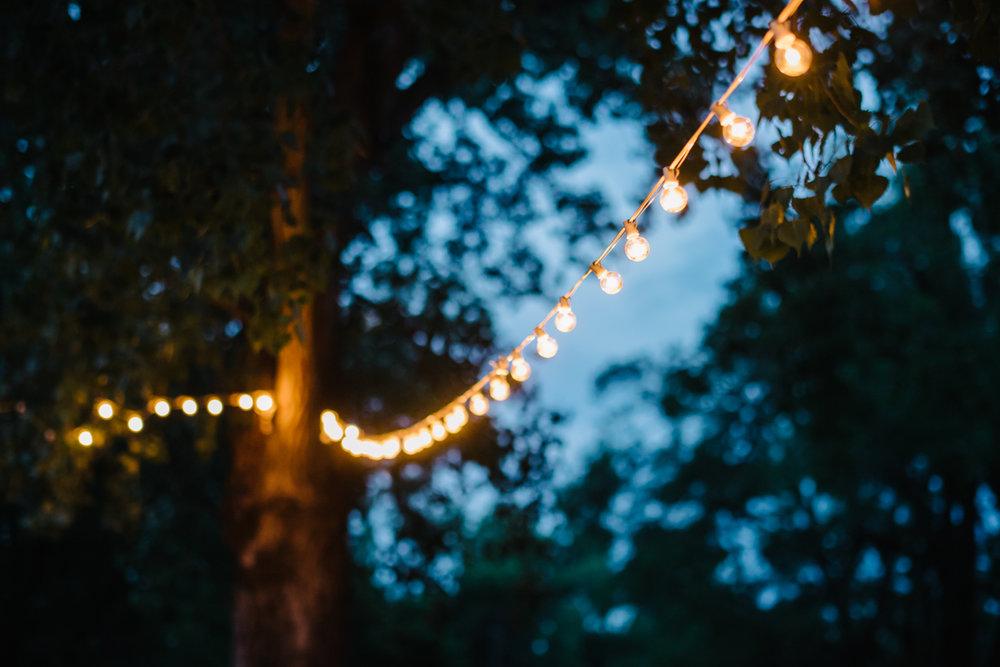 Wichita, Kansas Wedding Photographer-Neal Dieker-Kansas Outdoor Wedding-Barn Wedding-Wichita, Ks Wedding Photography-253.jpg