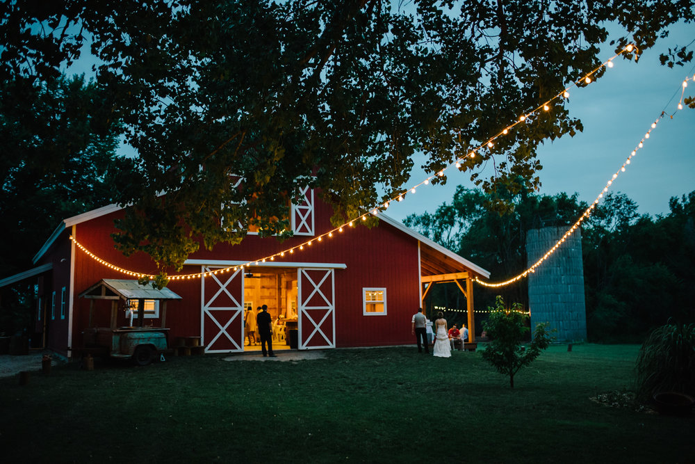 Wichita, Kansas Wedding Photographer-Neal Dieker-Kansas Outdoor Wedding-Barn Wedding-Wichita, Ks Wedding Photography-254.jpg
