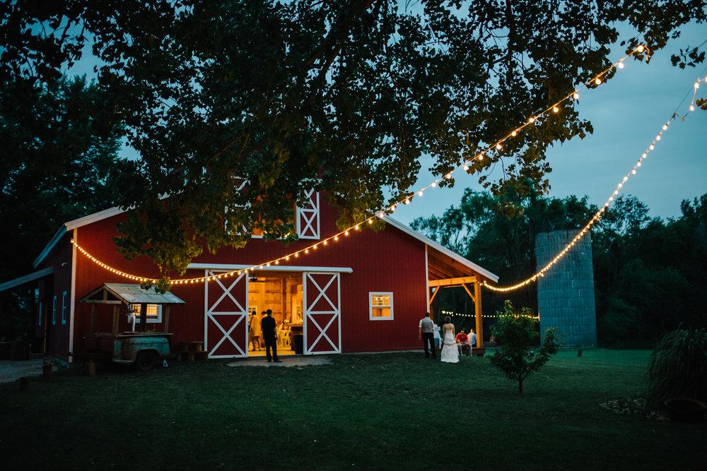 Wichita, Kansas Wedding Photographer-Neal Dieker-Kansas Outdoor Wedding-Barn Wedding-Wichita, Ks Wedding Photography-254.jpg