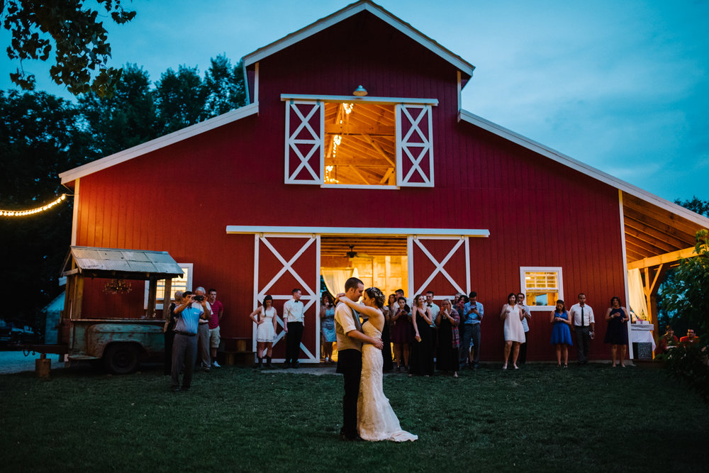 Wichita, Kansas Wedding Photographer-Neal Dieker-Kansas Outdoor Wedding-Barn Wedding-Wichita, Ks Wedding Photography-255.jpg