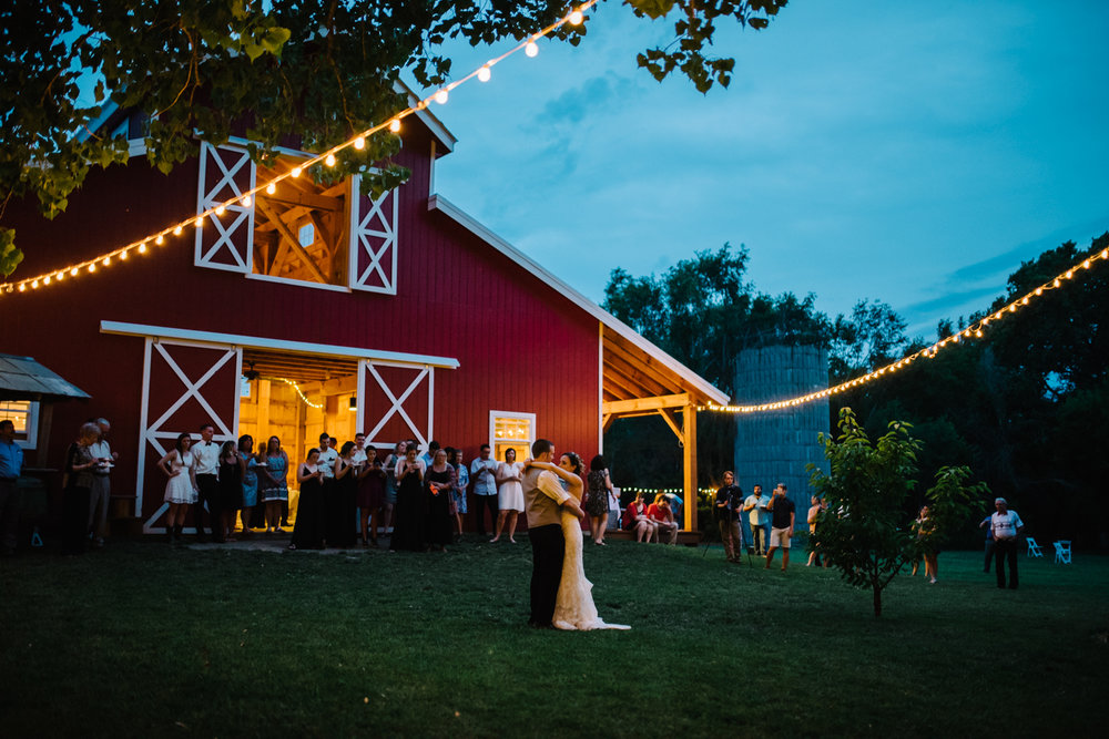 Wichita, Kansas Wedding Photographer-Neal Dieker-Kansas Outdoor Wedding-Barn Wedding-Wichita, Ks Wedding Photography-256.jpg