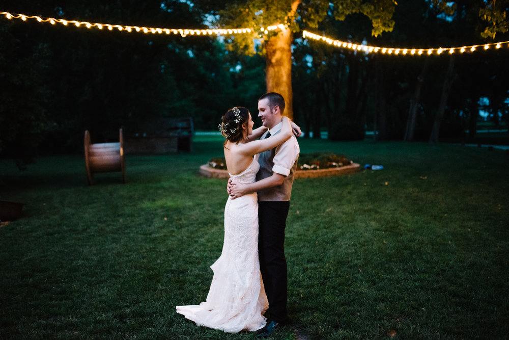 Wichita, Kansas Wedding Photographer-Neal Dieker-Kansas Outdoor Wedding-Barn Wedding-Wichita, Ks Wedding Photography-257.jpg