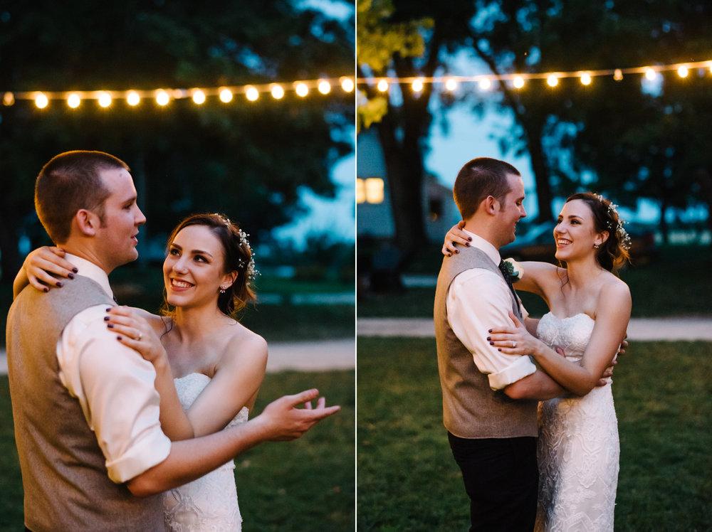 Wichita, Kansas Wedding Photographer-Neal Dieker-Kansas Outdoor Wedding-Barn Wedding-Wichita, Ks Wedding Photography-260.jpg