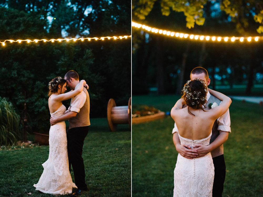 Wichita, Kansas Wedding Photographer-Neal Dieker-Kansas Outdoor Wedding-Barn Wedding-Wichita, Ks Wedding Photography-258.jpg